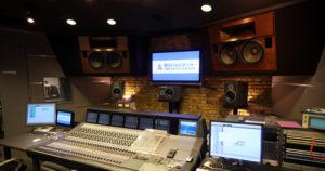 302MAスタジオ