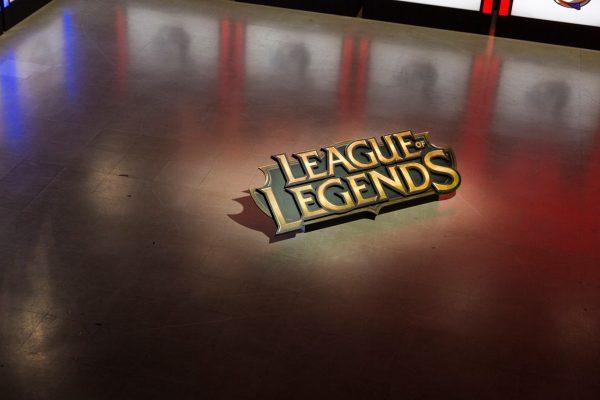 """『League of Legends』日本プロリーグ""""LJL""""の2017年春季シーズン"""