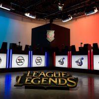 """『League of Legends』日本プロリーグ""""LJL""""の2017年春季シーズン_02"""