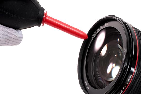 映像機器レンタル