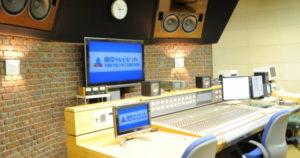 301MAスタジオ