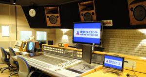 303MAスタジオ