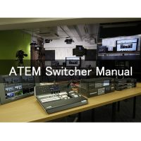 ATEM_video_manual